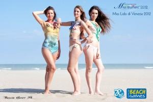 Bodypainting+Lido+Venezia+Blu+Mare+3